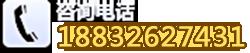 18832627431