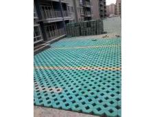 caoping砖 (2)