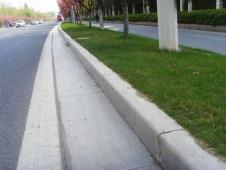 路沿石 (4)