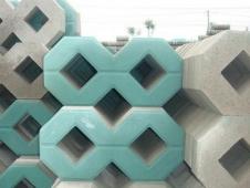 caoping砖 (1)