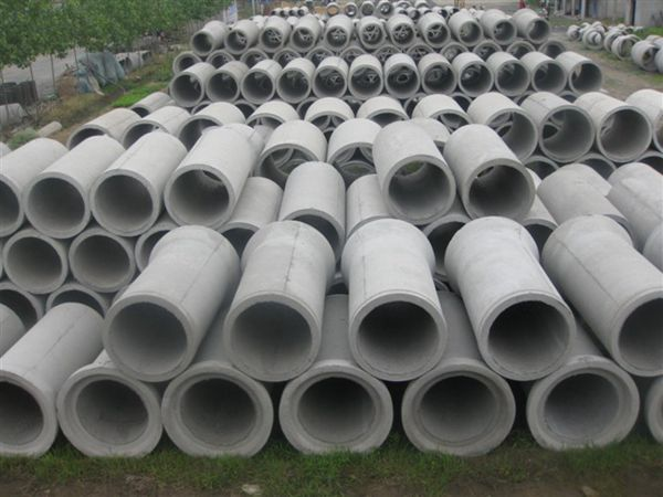 水泥管 (5)